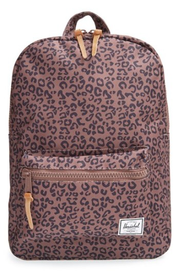Fun Backpacks For Elementary School Students Girls And
