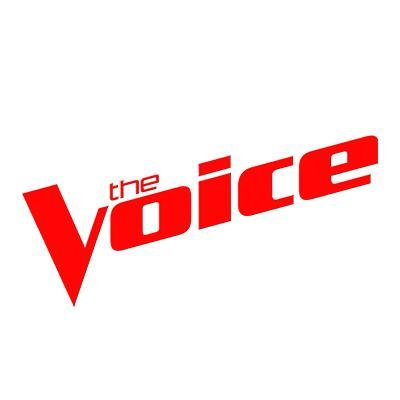 Watch The Voice Season 9 Episode 9, The Battles Round 3 videos! See your favorite performers from Team Pharrell, Team Adam, Team Blake and Team Gwen battle on Monday, October 19, 2015. Image courtesy of Twitter.com/NBCTheVoice