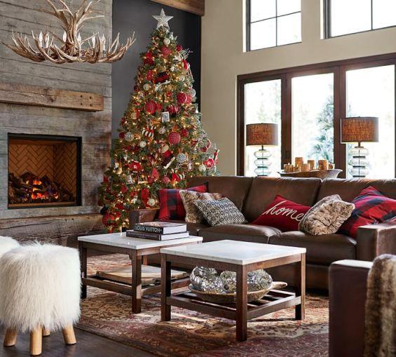 pottery barn winter warehouse sale save 60 on furniture. Black Bedroom Furniture Sets. Home Design Ideas