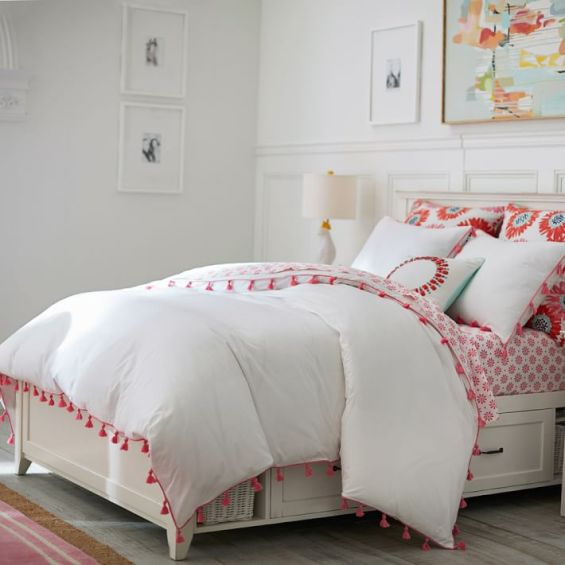 Teen Bedding Sale 31