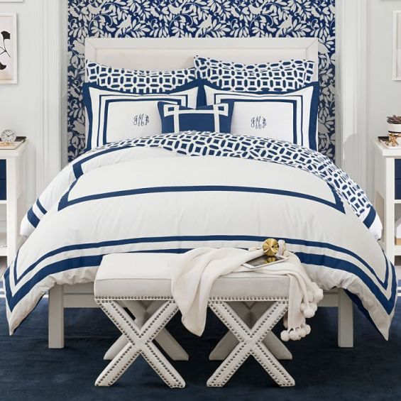 Teen Bedding Sale 106