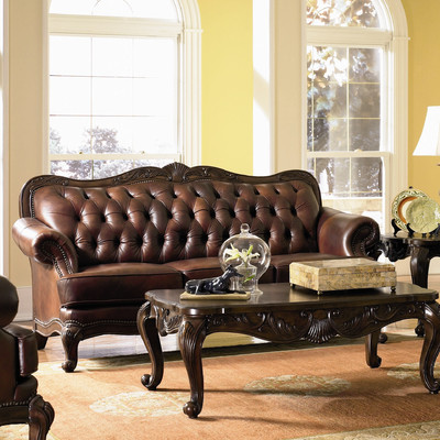 Wayfair Sofas Wayfair Sofas And Sectionals Awesome