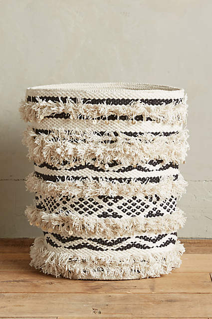 Moroccan Wedding Blankets Pillows And Home Decor Must