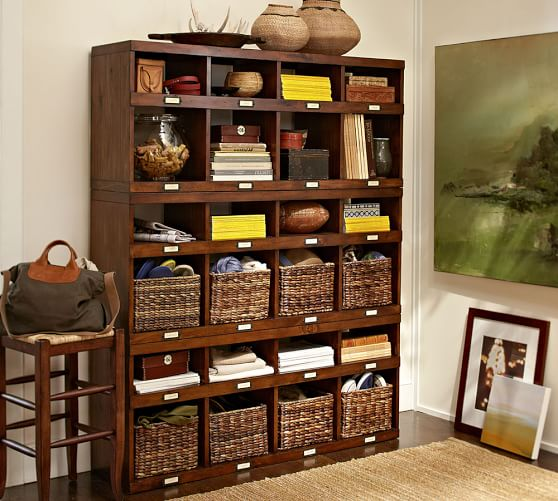 Pottery Barn Entryway Furniture Sale! Save 15% On