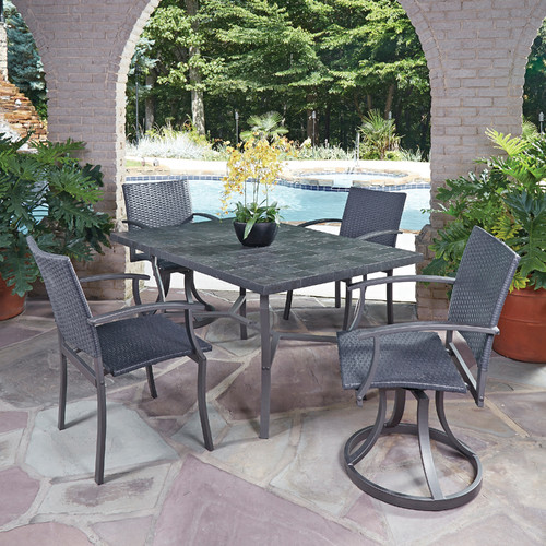 Outdoor Seating Sets Sale