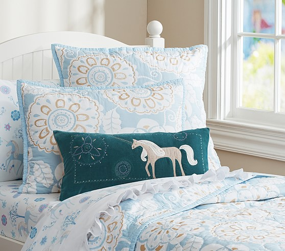 Pottery Barn Kids Extra 15 Off Clearance Sale Today Only
