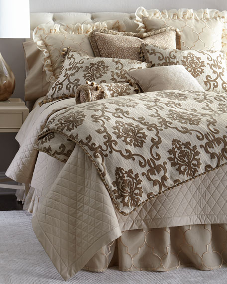 Horchow Suite Dreams Sale Save 25 On Bedroom Furniture