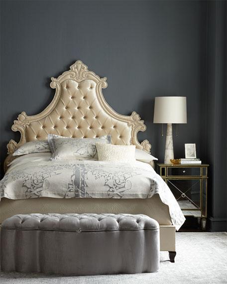 neiman marcus bedroom and bath sale 25