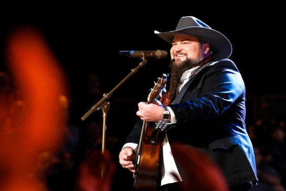 "Watch The Voice Season 11 Episode 21 Live Top 10 Performances Videos! Country singer Sundance Head of Team Blake Shelton is a favorite of mine! I really enjoyed his cover of country legend Tom T. Hall's classic hit song ""Me & Jesus"" this evening, it was beautiful!"
