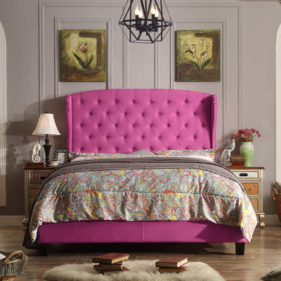 2017 Wayfair Upholstered Furniture Sale Save 70 Sofas Chairs Beds And More