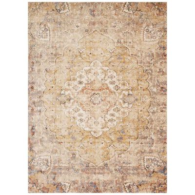 Magnolia Home Trinity Ivory Rug Pier 1 magnolia home by joanna gaines for pier 1