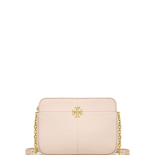 Tory Burch IVY CROSS-BODY Bag Bedrock tory burch private sale spring 2017