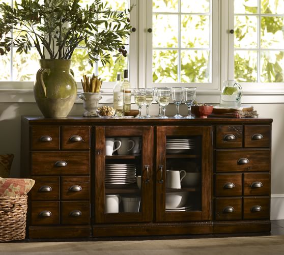 2017 Pottery Barn Friends And Family Sale 20 Off