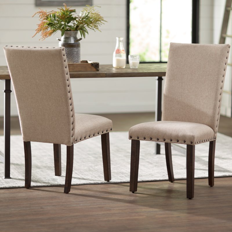 2017 Wayfair Fall Dining Furniture Sale Up To 70 Off