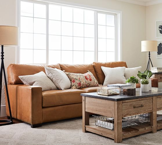 pottery barn buy more save more sale