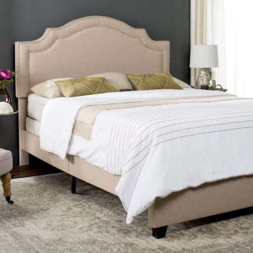2017 Wayfair Friends And Family Sale Up To 70 Furniture
