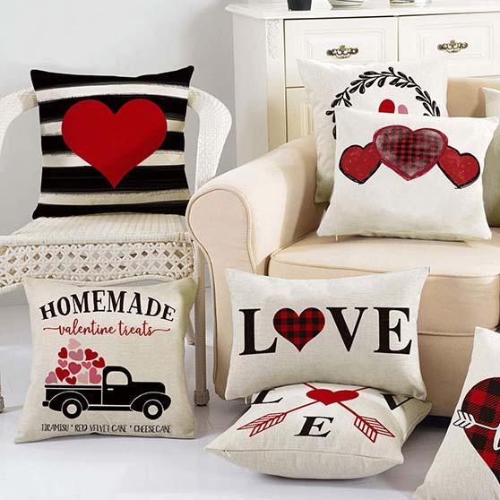 day throw pillows you ll love