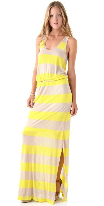 Soft Joie Asti B Maxi Dress Shopbop