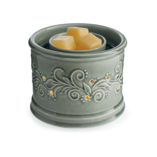 Perennial Illuminaire Fan Warmer