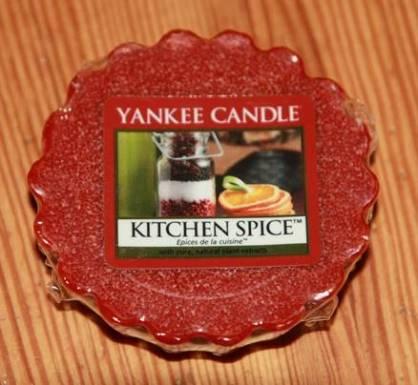 Yankee-Kitchen-Spice-Wax-Tart