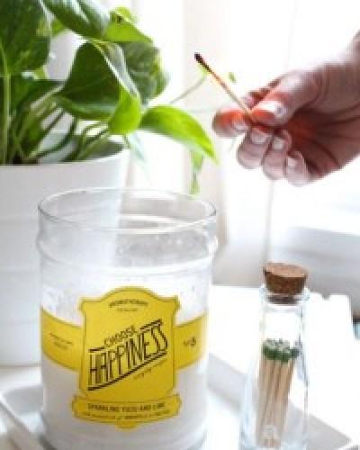 DIY-matchstick-holder-153