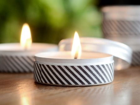 easy-diy-wshi-tape-candles