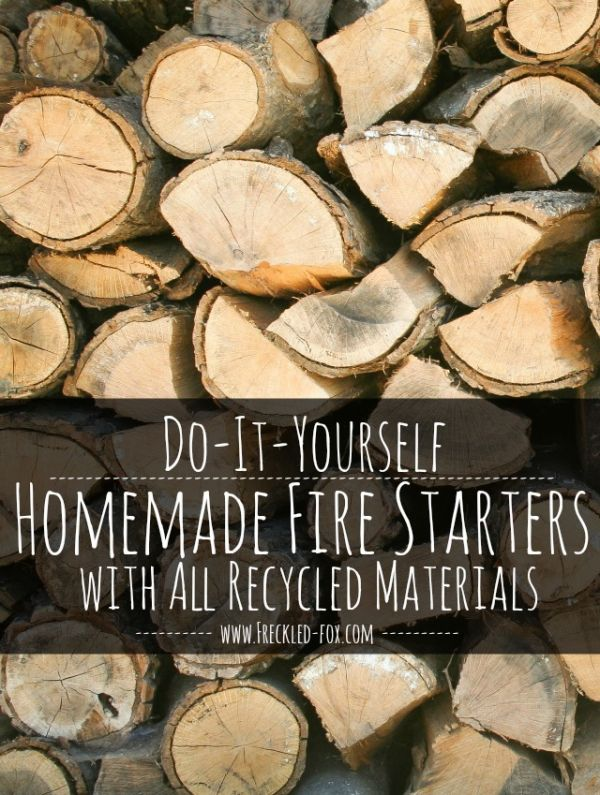 The_freckled_fox_DIY_fire_starters_from_recycled_material_pin