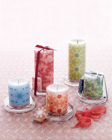 mld105316_1209_decorative_candles_xl