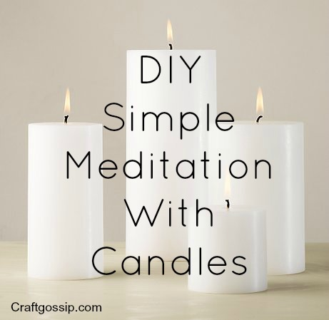 candle-meditation-how-to-simple