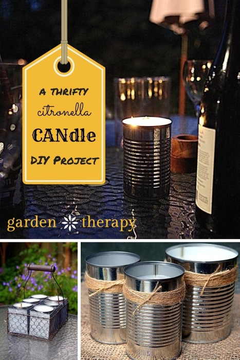 A-Thrifty-DIY-Citronella-Candle-Project