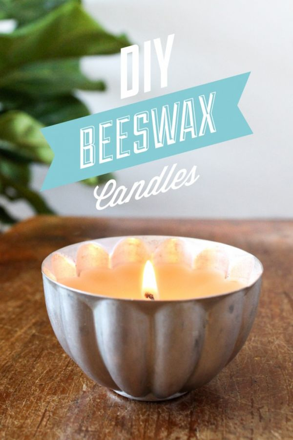DIY-Beeswax-Candles-683x1024