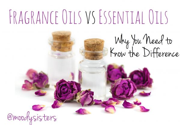 Moody+Sisters+Safety+Guide+to+Fragrance+vs+Essential+Oils