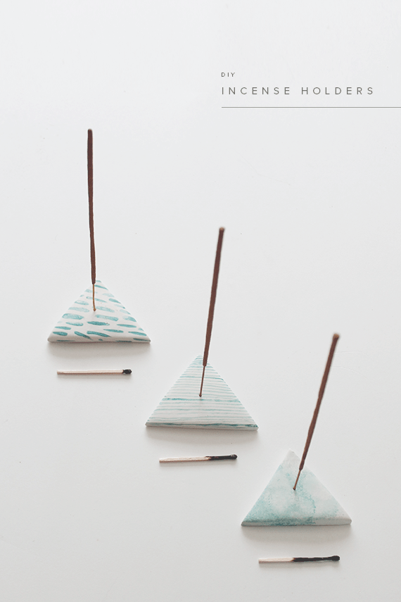 diy-incense-holders-almost-makes-perfect7