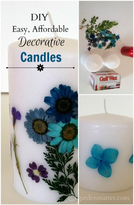 Pressed-Candle-pin-gardenmatter.com_