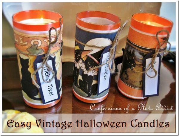 diy-vintage-halloween-candles-2