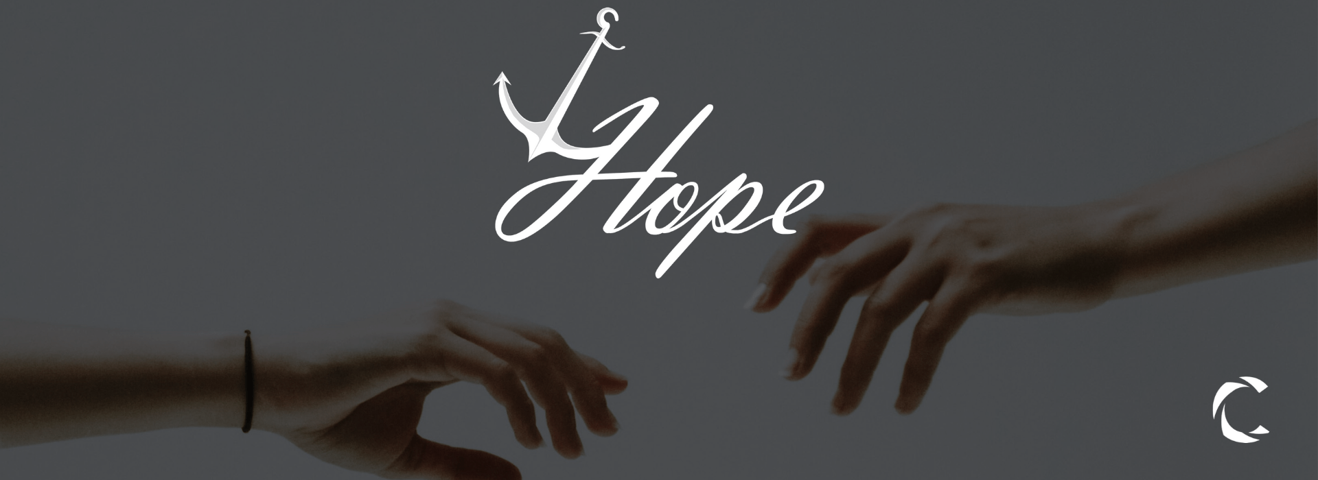 Anchored Hope Blog