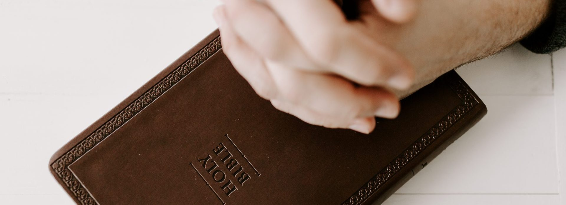 prayer-national-day-bible