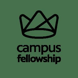 campus fellowship