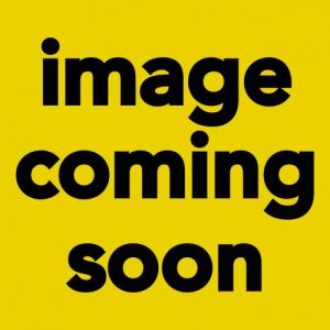 image coming soon text in black on yellow background
