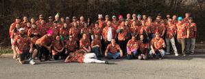 Innova, Disc golf, Custom, hawaiian shirts, group sports