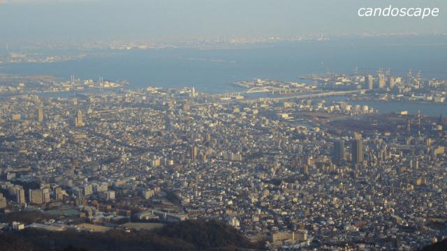 20140510