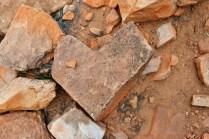Coeur Flinders