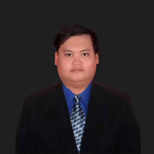 Dhika Dewantara, S.H.