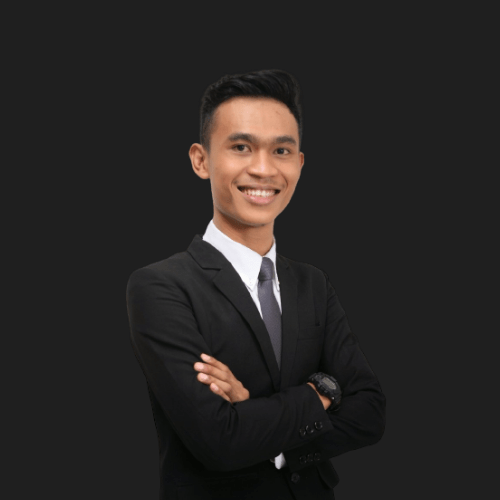 Dio Akbar Rachmadan Purba, S.H.