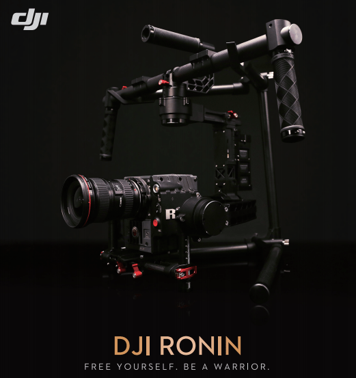 dji-ronin-handheld-3-axis-camera-stabilizer-for-red-epic_1024x1024