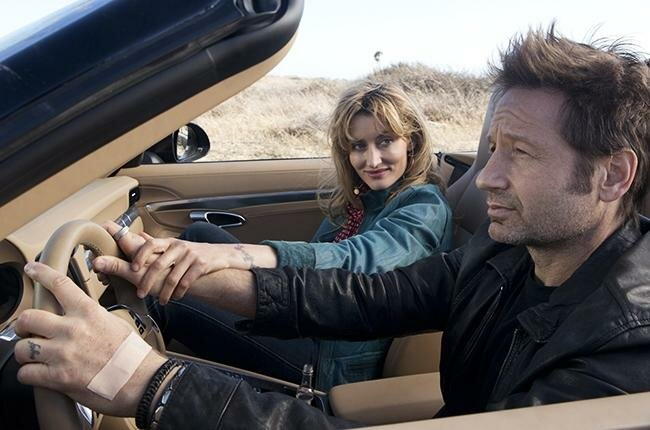 californication-finale