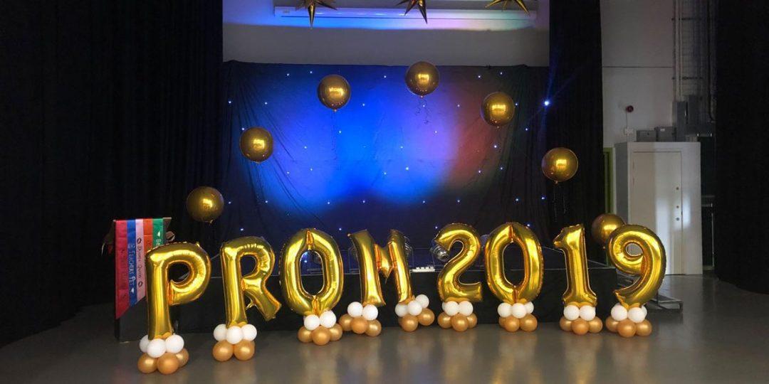 Prom-2019