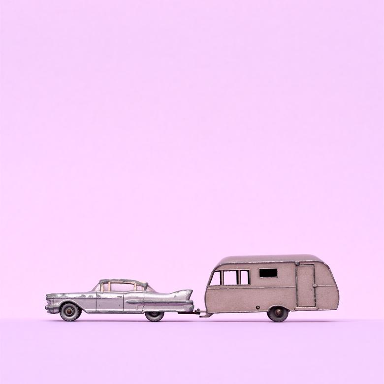 candy cars gieselberg caravan