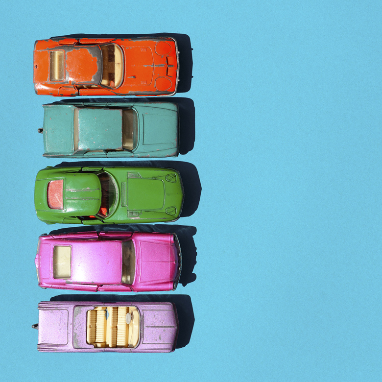 candy cars high five automotiveart