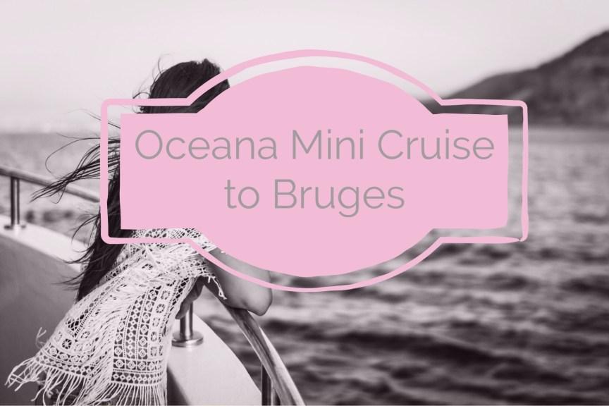 oceana mini cruise